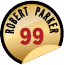 99 Points, Robert Parker