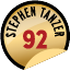 92 Points, Stephen Tanzer