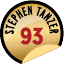 93 Points, Stephen Tanzer
