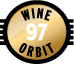 97 Points,  Sam Kim - Wine Orbit