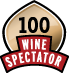 100 Points, Wine Spectator