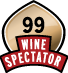 99 Points, Wine Spectator